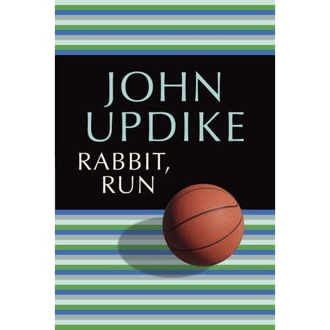 """a review of john updikes book it was sad Essay about review of john updikes review it was sad - review of john updike's review it was sad i chose to review john updike's review """"it was sad"""" from the."""