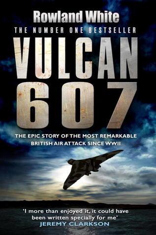Vulcan 607