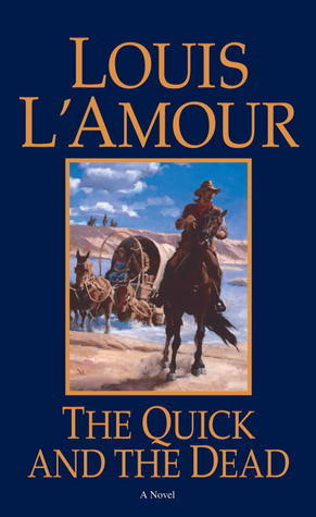 The Westerns Collection 1970 – 1979 - Louis L'Amour