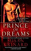 Prince of Dreams (Val Cache, #2)