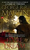 Fevre Dream by George R.R. Martin