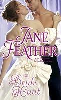 The Bride Hunt (Matchmaker Duncan Sisters, #2)