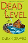 Dead Level