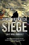 Siege (Scope #1)