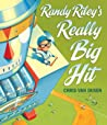 Randy Riley's Really Big Hit ebook download free