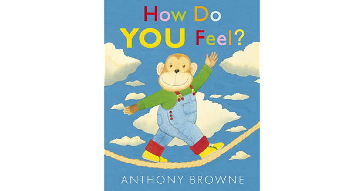 How Do You Feel? By Anthony Browne. Agile Methodology Certification. Painting Contractors Dallas Tx. Centos 6 Network Config Franklin Woods Center. Paying Off Payday Loans Top Cleaning Companies. Online Business Reputation Management. Garage Door Repair Denver Co. Pennsylvania Highlands Community College. Health Informatics Classes Tyres For Mazda 6