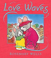 Love Waves: Midi Edition