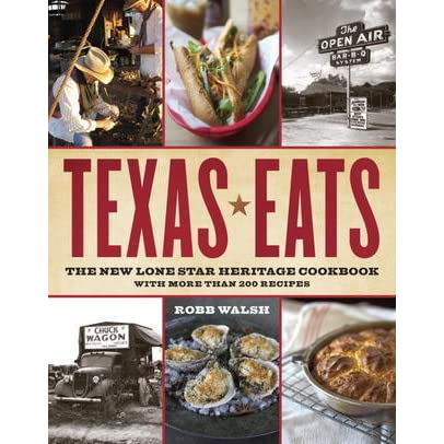 Frank Davis Cooks Cajun and Cre Creole
