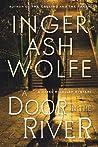 A Door in the River (Hazel Micallef Mystery #3)