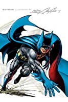 Batman: Illustrated by Neal Adams Vol. 1