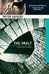 The Vault (Peter Diamond, #6)