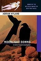 Moonlight Downs (Emily Tempest, #1)