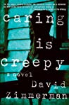 Caring Is Creepy ebook download free