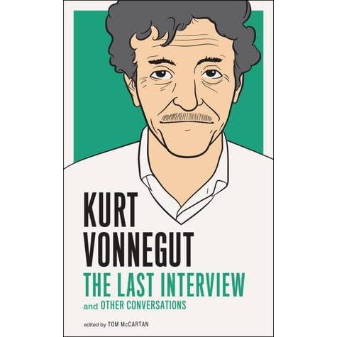 an analysis of the humor in kurt vonnegut literature Harrison bergeron short story, kurt vonnegut explores dystopian elements, themes, symbolism, characters & analysis in 2081 harrison bergeron summary lesson plans.