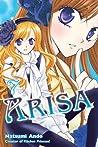 Arisa, Vol. 07 (Arisa, #7)