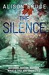 The Silence (DC Gary Goodhew Mystery #4)
