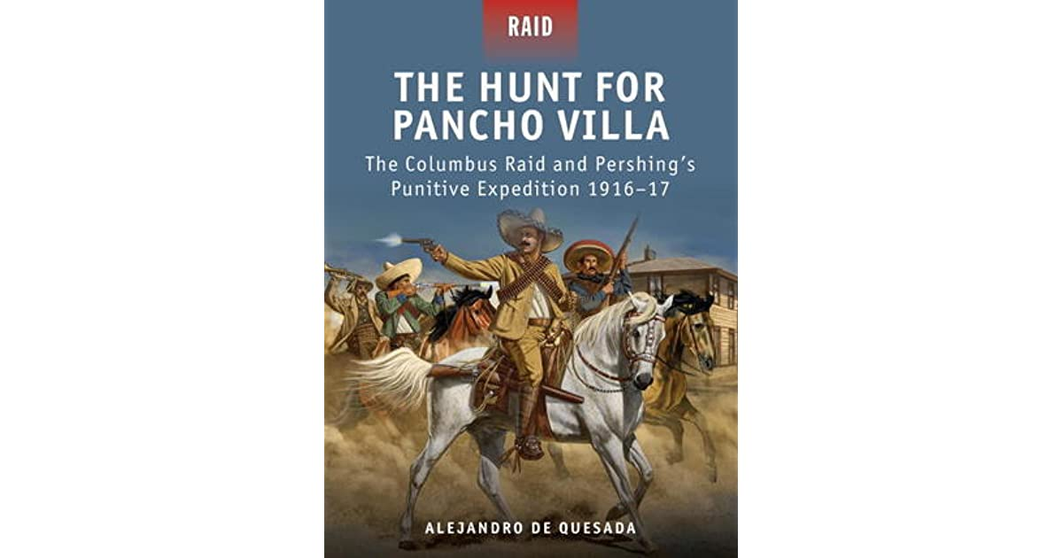 pancho villa and the raid on Hollywood makes a deal with mexican revolutionary pancho villa to film his war and recreate his life imdb and starring pancho villa as himself (tv movie 2003.