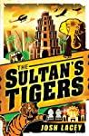 The Sultan's Tigers (Tom Trelawney #2)