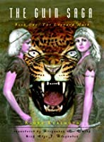 The Leopard Mask (The Guin Saga, #1)