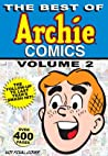 Download ebook The Best of Archie Comics, Volume 2 by Archie Comics