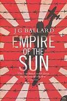 Empire of the Sun (Empire of the Sun, #1)