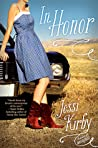 In Honor by Jessi Kirby