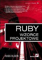 Ruby. Wzorce projektowe