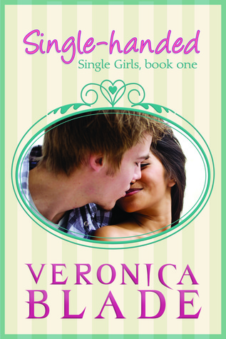 Single-Handed by Veronica Blade