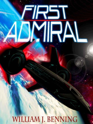 First Admiral  pdf