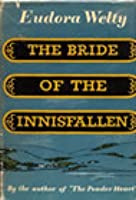 The Bride Of The Innisfallen & Other Stories