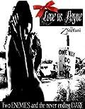 Love vs. Payne