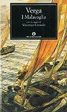 I Malavoglia by Giovanni Verga