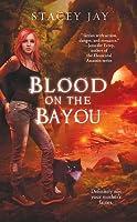 Blood on the Bayou