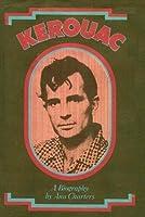 Kerouac: A Biography