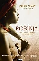 Robinja