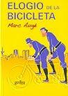 Elogio de la bicicleta
