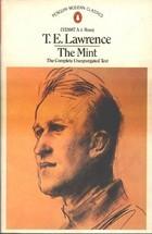 The Mint (Modern Classics)