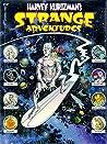 Harvey Kurtzman's Strange Adventures
