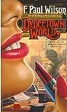 Dydeetown World (The LaNague Federation, #4)