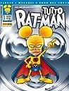 Tutto Rat-Man n. 1