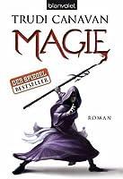 Magie (Die Gilde der Schwarzen Magier, #0.5)