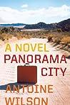 Panorama City ebook download free