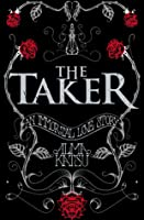 The Taker (The Taker, #1)