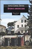 Storie americane