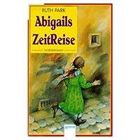 Abigails Zeitreise