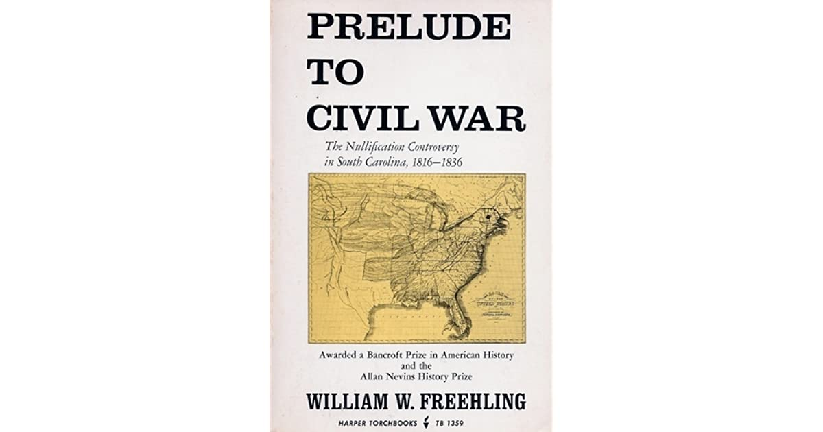 prelude to american revolution Prelude to the american revolution, 1746: as metastasizing, 'neo-con' wars of instigated terrorism, treason, wars of nuclear extortion, global extermination, and relentless economic predation bear down on us americans this july 4th.