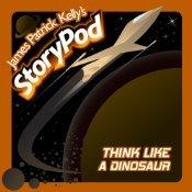 Think Like a Dinosaur by James Patrick Kelly