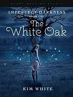 The White Oak