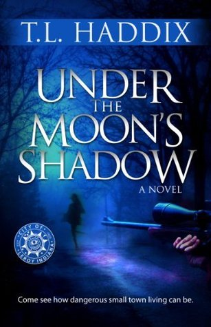 Under the Moon's Shadow