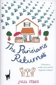 The Parisian's Return